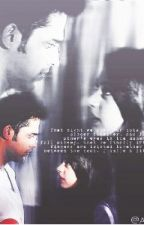 Mananians❤: They Take You Somewhere! by mananwelove