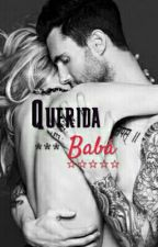 Querida Babá  by SLDaniells