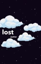 lost:joshler✧ by ardenthema