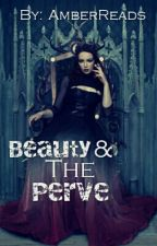 Beauty & The Perve by AmberReads