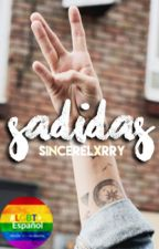 ❝sadidas❞ l.s || EDITANDO. by sincerelxrry