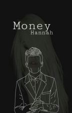 Money||l.t a.u. by cathanni5