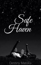Safe Haven by destinymatiska