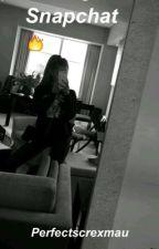 Snapchat |R.d.g| ❤️. by Perfectscrexmau