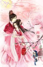 [Nữ tôn] Thê chủ không cần - 1vs1 - Ấm áp văn by huonggiangcnh102