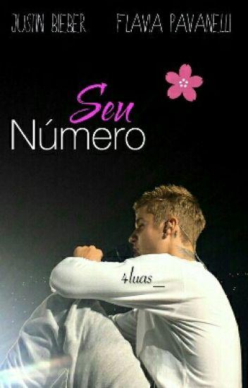 Seu Número || JB
