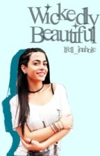 Wickedly Beautiful |Stiles Stilinski by Ifell_inahole