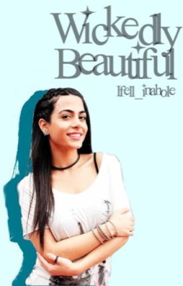 Wickedly Beautiful |Stiles Stilinski