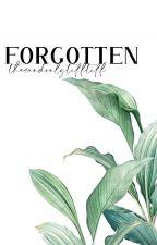Forgotten ➳ D. Salvatore [C.S] by the1andonlytifftiff