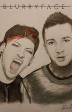 All of Twenty One Pilots songs by zebe2468