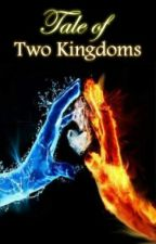 Tale of Two Kingdoms by Group1Linnaeus