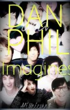 .:Dan and Phil Imagines:. by jacobbfrye