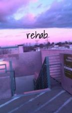 rehab : lrh by madness-lrh