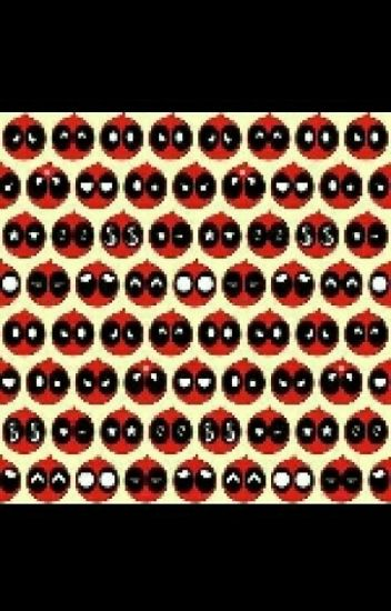 Deadpool Y Tu