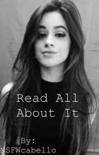 Read All About It by NSFWcabello