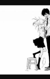 """I'm Back, Sis."" [Modern Naruto] by ldog1012"