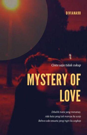 [3] LOVE STORY