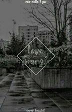[12 chòm sao]Love Triangle by MiintAnn