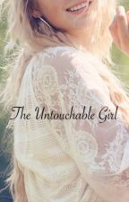 The untouchable girl by evemarlo