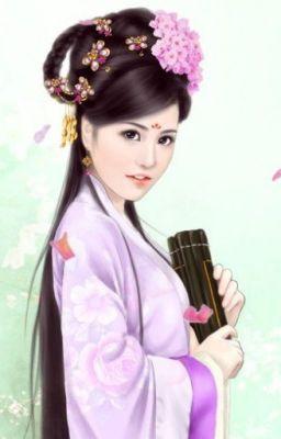 Đọc truyện Trọng Sinh Chi Tướng Môn Độc Hậu - Thiên Sơn Trà Khách