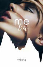 Melia by Hyderia