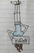 Hidden by entropy16