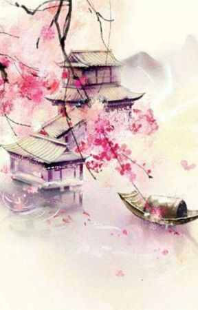 [ Đam Mỹ 12 Chòm Sao ] GIáo Chủ , Đừng Nháo ! by FutamiYuko