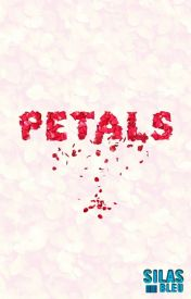 Petals by coltoncotton
