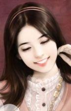 Trùng Sinh Sau Như Yên Chuyện Này - Ngư Trầm Tinh by haonguyet1605