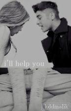 i'll help you » z.m by kddmalik
