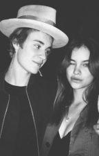 ¿Puedo tomarme una fotó contigo? -Justin Bieber y tú by Pendehun