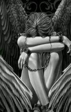 Fallen Angels by Emokid9