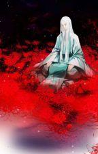 [Tu chân] Sử thượng đệ nhất hòa thượng - Thanh Khâu Thiên Dạ by Shynnn