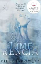 Limerencia by FireShadow_28
