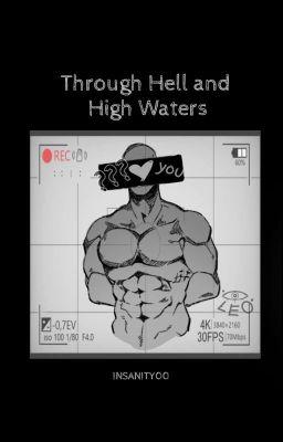 Offenderman X Reader Oneshots - brokensamurai - Wattpad