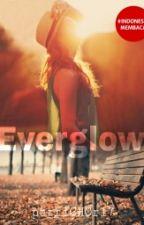 Everglow by petriCHOr17