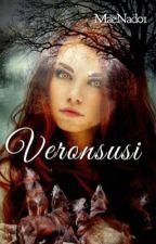 Veronsusi by MaeNad01