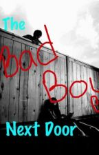 the bad boy next door by emmy44004