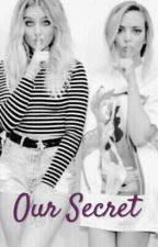 Our Secret | Jerrie Thirlwards | by teenage_dirtbag_89