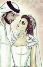 اريد حبيب  by Zuzu_queen