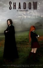 SHADOW - Snape/Lily by Darkangelhome