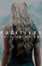 Fugitives ✧ Peter Quill [EDITING] by wakandas