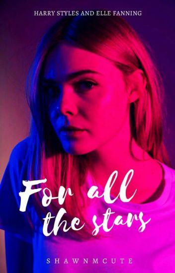 For All The Stars → 2° Temporada