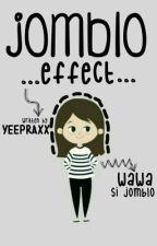 Jomblo Effect by yeepraxx