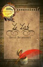 La Lista (Sin Editar) by David_Betancourt