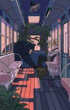 Set Me Free 💧 Hunren by boppangbae