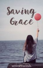Saving Grace by serenexwinds