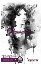REGARDE-MOI by heymtey