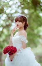Cô dâu đi học by damthanhthuy1582001