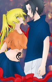 Jodoh untuk Naruto by wilydningsih28